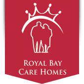 Royal Bay Care Homes - Larks Leas Rest Home